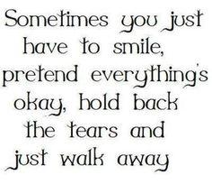 Plenty of times!