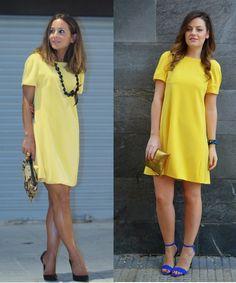 04_vestido camiseta_vestido soltinho_Look de trabalho_moda para trabalhar_ootd_Look do dia_Expediente da moda