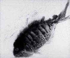 Resultat d'imatges de miquel barcelo i els animals marins Miquel Barcelo, Time In Spain, Modern Art, Contemporary Art, Spanish Artists, Miguel Angel, Landscape, Drawings, Painting