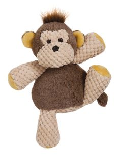 Baby Buddies are available March 1st..    Scentsy scent pet