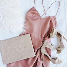 Find More at => http://feedproxy.google.com/~r/amazingoutfits/~3/-kRo40KdZXw/AmazingOutfits.page