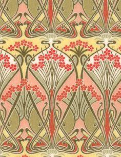 Liberty Textiles, Textile Prints, Textile Patterns, Print Patterns, Fun Patterns, Art Nouveau, Art Deco, Bohemian Art, Liberty Fabric