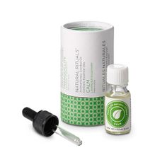 Aromatherapy Scented Oils to add to the Natural Ritual's Diffuser. Only $10.00