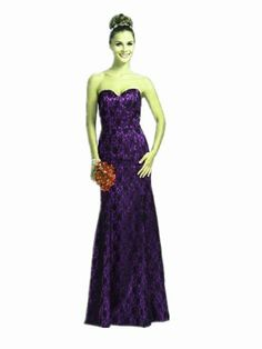 NN13 PURPLE SIZE 6-14 Evening Dresses party full Length Prom gown ball dress robe (12) LondonProm,http://www.amazon.co.uk/dp/B00GB8ZJZ6/ref=cm_sw_r_pi_dp_40qAtb1D51R7NBZY