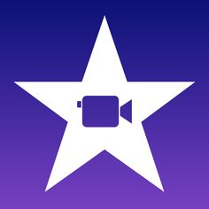 Parhaat ohjelmat videokuvaukseen älypuhelimella