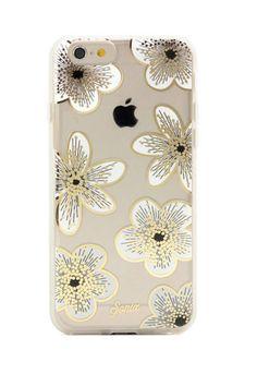 Sonix Delphine Case, $40; sonixcases.com