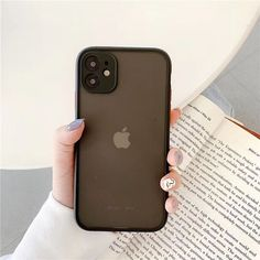 11 Iphone 11 11 Pro 11 Pro Max Cases Ideas Iphone Iphone 11 Iphone Cases