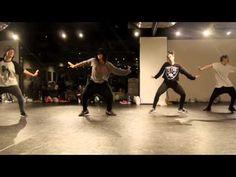 s**t kingz Yeah! Best Dance, Dance Studio, Concert, Music, Youtube, Internet, Art, Musica, Art Background