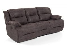 Jennings Power Reclining Sofa u0026 Recliner  sc 1 st  Pinterest & Jennings Power Recliner | Jennings | Living Room Collections ... islam-shia.org