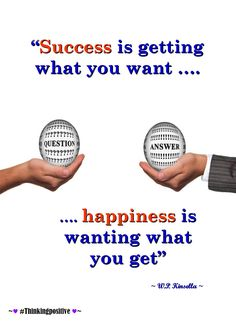 Success And Happiness  #wisdom   #words   #wordsofwisdom   #thoughts   #quotes   #inspiration #truth #jesuslovesyou #Thinkingpositive