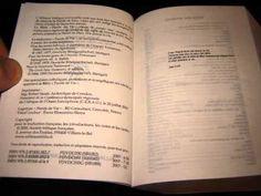 Small French Paperback Bible / La Bible