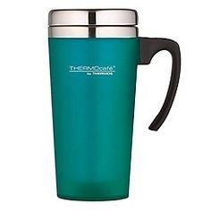 mugs at Debenhams.com