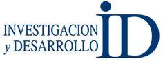 Investigación y Desarrollo es la propuesta de la empresa mexicana Consultoría en Prensa y Comunicación para acercar a la sociedad información de actualidad sobre investigaciones y desarrollos que tienen lugar en México en materia de ciencia, tecnología, innovación, salud y medio ambiente.