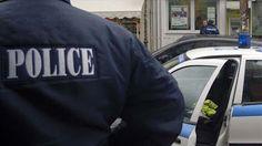 Σε συναγερμό οι αρχές στην Β. Ελλάδα : Κι άλλη απόπειρα απαγωγής παιδιού