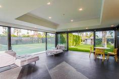 432 Hermosa – The Dinah Shore Palm Springs Estate