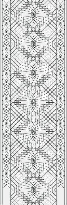 TK lace: Scarf and Bag Set 2 scarf bobbin Bobbin Lacemaking, Types Of Lace, Lace Art, Granny Square Crochet Pattern, Tunisian Crochet, Crochet Granny, Bobbin Lace Patterns, Crochet Needles, Lace Jewelry