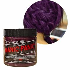 manic panic deep purple dream - Recherche Google