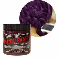 manic panic deep purple dream - Recherche Google
