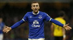 In video: Premier League transfer round-up – Deulofeu back at Barca #News #AaronMooy #AFCBournemouth #Barcelona #Chelsea