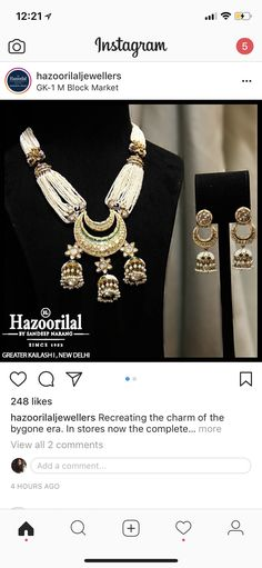 Love the chain