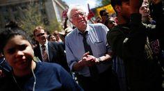 Give 'Em Hell, Bernie