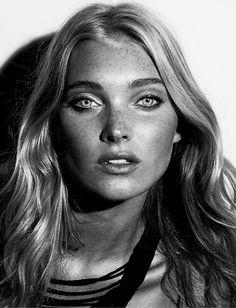 Emma Nyström - Fotos