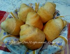 recipe sandwiches Bonci oil soft and fragrant my know-how My Favorite Food, Favorite Recipes, Focaccia Pizza, Bread Recipes, Cooking Recipes, I Love Pizza, Salty Cake, Snacks, Cooking Time