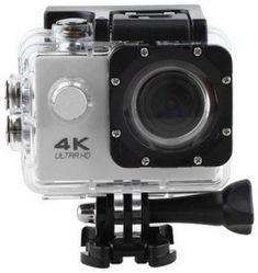 Ultra HD Action Camera Video Recording Go Pro Style Action camera. Checkout features and price comparison at yoursearch. Latest Gadgets, Price Comparison, Gopro, Wifi, Action, Style, Swag, Group Action, Outfits