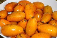 Os 15 Benefícios do Jaracatiá Para Saúde  #benefits  #saúde  #frutas