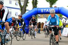 How to ride your first sportive, (and what exactly is a sportive anyway)? Cycling Coach, Coaching, How To Find Out, Articles, Training