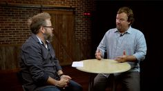 Mark Hall of Casting Crowns Opens Up About His Fight With Cancer