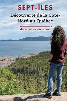 Camping Without Hookups Province Du Canada, Zion Illinois, Cheap Travel Deals, Road Trip, O Canada, Newfoundland And Labrador, Camping World, Outdoor, Acadie