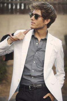 pants+, shirt+