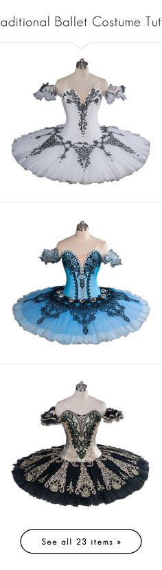 """Traditional Ballet Costume Tutus"" by gymholic ❤ liked on Polyvore featuring dance, tutu, dresses, ballet costume, costume, costumes, ballet, red costumes, ballet halloween costumes and ballet costumes"