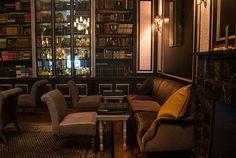 37 Where To Drink Nyc Ideas Nyc Nyc Bars Nyc Restaurants