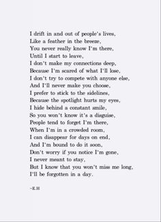 16 Poem Quotes Deep Life - Much Quotes Eh Poems, Poem Quotes, True Quotes, Words Quotes, Life Poems, 2015 Quotes, Peace Quotes, Strong Quotes, Long Poems About Life