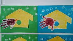 Láttunk egy ötletet az ovoneni.blog.hu oldalon  kicsit másképp kivitelezte a Varázskarika óvoda.  Ficánka csoport  Ica néni&Saci néni&Vivi néni (Gratulálok)
