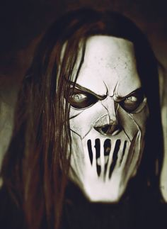 My Character, Character Ideas, Slipknot Band, Mick Thomson, Funny Tattoos, Wedding Quotes, Linkin Park, Women In History, Tattoo Quotes