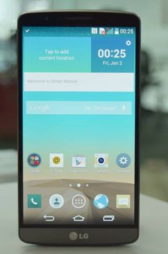 LG G3 LTE-A Specifications, Features & Price Details In India and lg g3 lte-a, lg g3 lte-a specifications, lg g3 lte-a features, lg g3 lte-a specs and features,