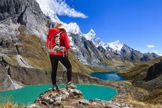 Learn From the Ultimate Expert: A Travel Guidebook Author's Top Tips and Tricks