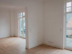 Pin Von Lizzyraetzell Auf Immobilien In 2020 Mit Bildern Immobilien