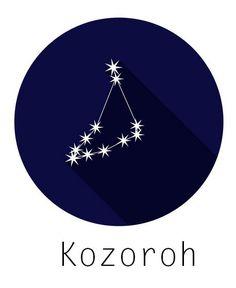 NEBESKÁ TAJEMSTVÍ: Co se skrývá za vaším znamením zvěrokruhu? - Horoskopy | Kafe.cz Aquarius Zodiac, Astrology Zodiac, Sketch 2, Quilling, Astrology, Tatoo, Horoscope, Bedspreads, Quilting
