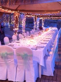 Making It A Specific Day: Wedding Planning Tips Wedding Venues, Wedding Day, Skiathos, Wedding Abroad, Wedding Decorations, Table Decorations, Wedding Planning Tips, Princess Wedding, Table Settings