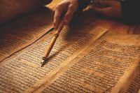 Assunto Super Interessante: Mundos Perdidos - O Super Poder Perdido da Bíblia....