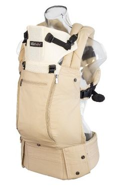 Quick and Easy Gift Ideas from the USA  lillebaby COMPLETE All Seasons - Summer Sand Baby Carrier http://welikedthis.com/lillebaby-complete-all-seasons-summer-sand-baby-carrier #gifts #giftideas #welikedthisusa
