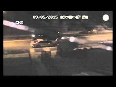 Detectives from the Metropolitan Police Department's Homicide Branch are investigating a homicide. Investigators seek the public's assistance in identifying and locating a vehicle of interest in a Homicide which occurred on Saturday, September 5, 2015 at approximately 9:15 pm in the 400 block of Xenia Street, SE. The vehicle was captured by nearby surveillance cameras. The vehicle is believed to be a burgundy conversion van with beige or gold trim package and running boards.