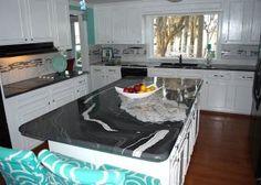 Wonderful Pro #144041 | Fayetteville Granite Countertop Co | Fayetteville, NC 28304