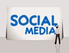 Social Media Tips to improve your business advertising