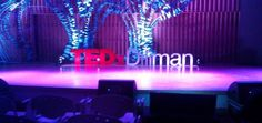 Read my experience in TEDxDiliman: http://runningfreemanila.com/2014/10/13/twas-a-tedx-moment/