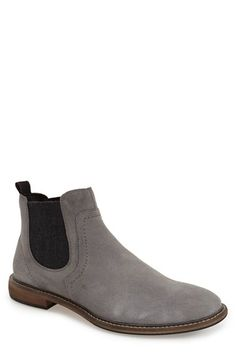 The+Rail+'Kingston'+Chelsea+Boot+available+at+#Nordstrom